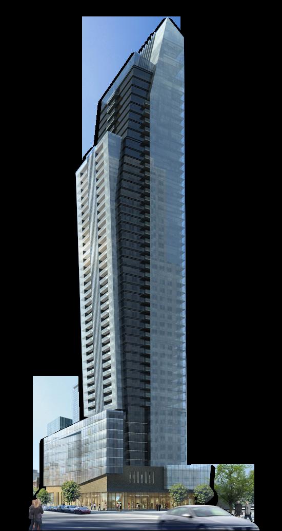 jpg freeuse download Building transparent. Png images free download