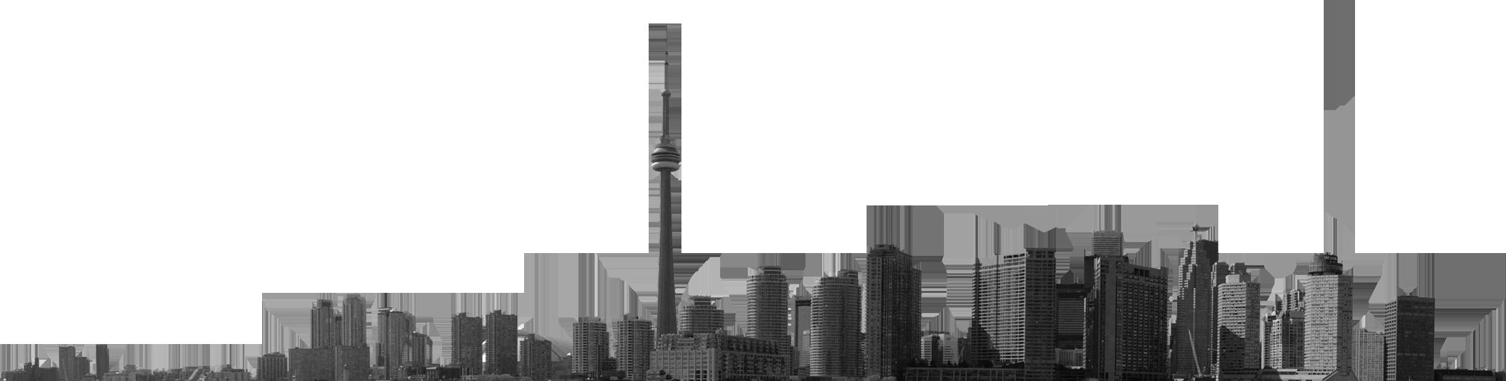 graphic free Skyscraper vector. Bilal chaudhry .