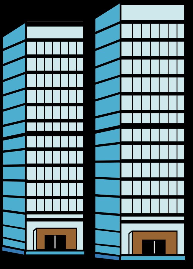 png download Skyscraper clipart structure