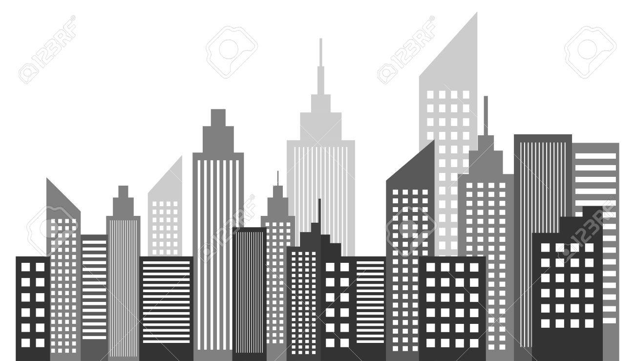 banner library download Image result for non. Skyscraper vector.