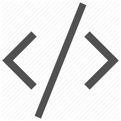 svg black and white Simple Lines