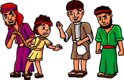 png free Image joseph sold as. Labor clipart modern slavery.