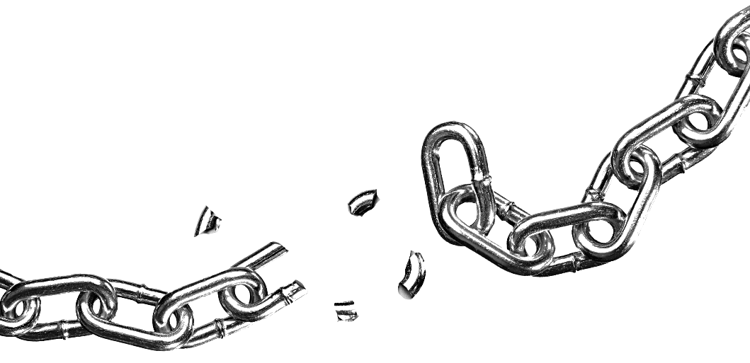 transparent download Shackles drawing.  c bc b