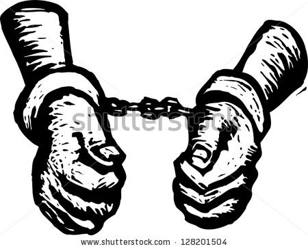 png  clip art clipartlook. Slavery clipart