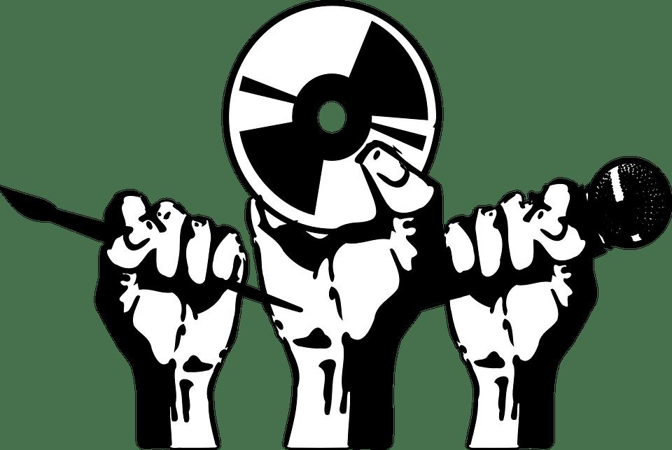 image free library Slave Narratives