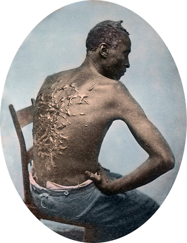 clipart transparent library Slavery drawing. Why was american so.