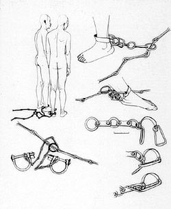 graphic Slavery drawing. Pin on art .