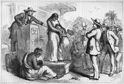 vector black and white download Pin on Slavery in America
