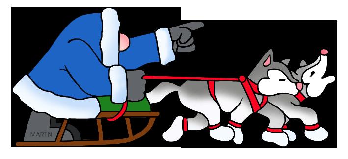 clipart stock Transportation Clip Art by Phillip Martin
