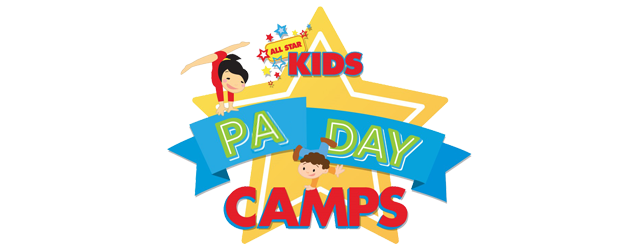 clipart stock PA DAY Camps Brampton