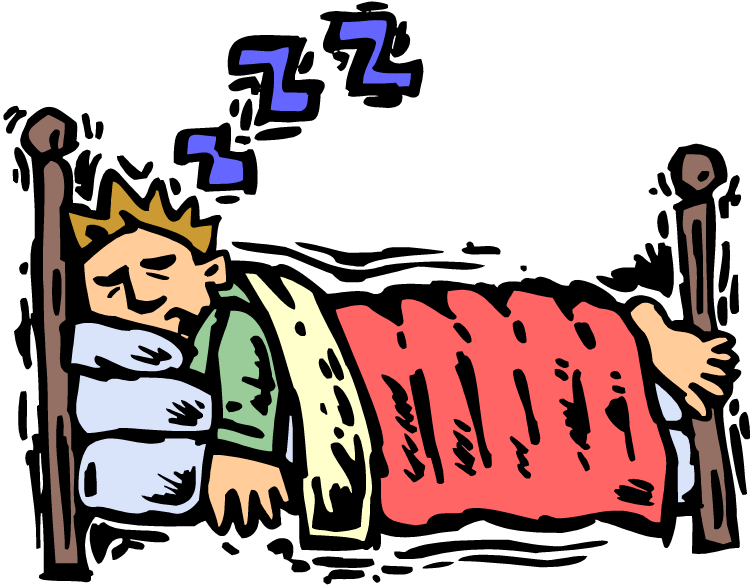 clipart free download Going to clipart bed. Beds sleep google search
