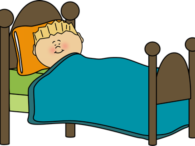 royalty free library Sleeping free on dumielauxepices. Naptime clipart sleepin.