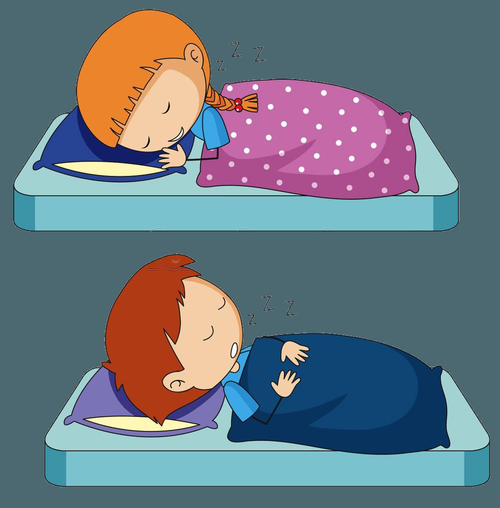 jpg free stock Recognizing treating insomnia sharek. Naptime clipart