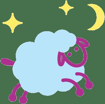 jpg free library Sleep clipart sleep hygiene. What does consist of