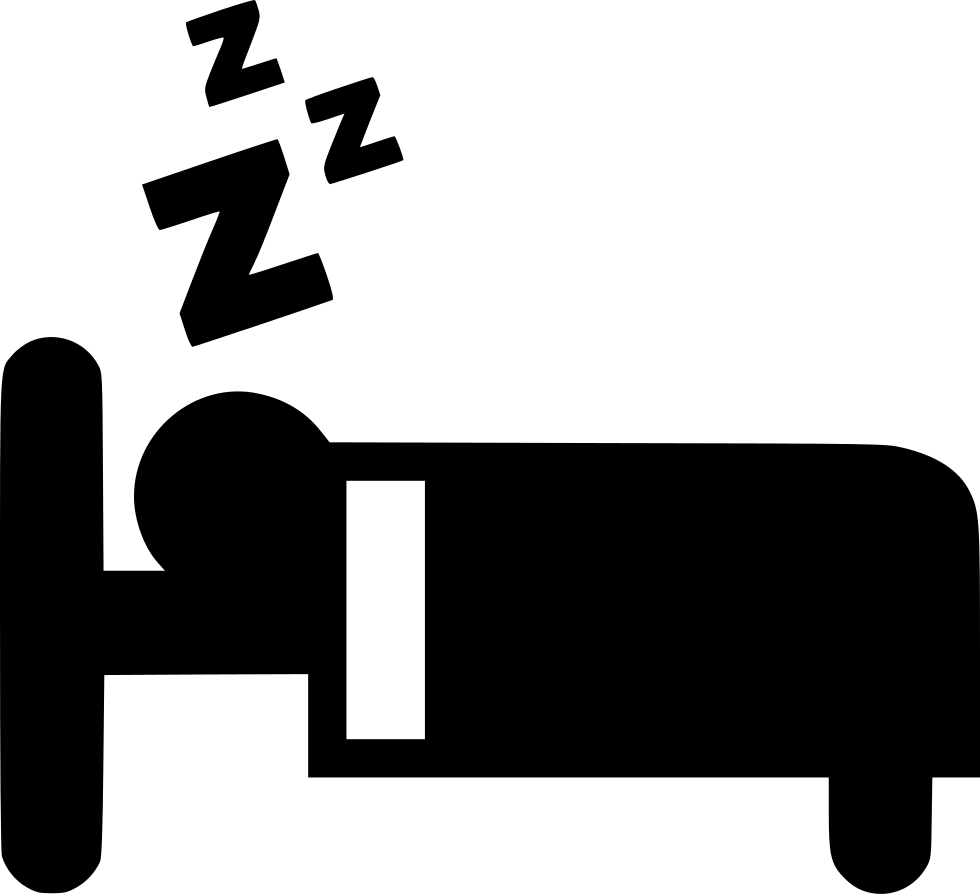 clip art freeuse stock Sleep PNG Free Download