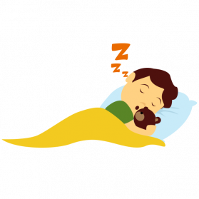 picture freeuse download Sleep PNG Images Transparent Free Download