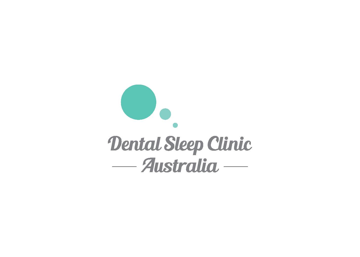 clip art transparent Sleep transparent modern. Professional clinic logo design