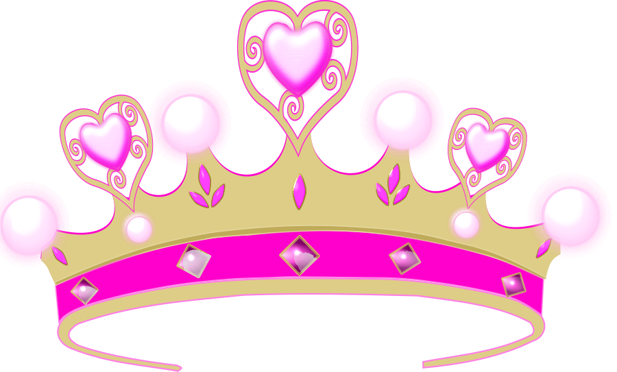 image black and white download Prince And Princess Clipart