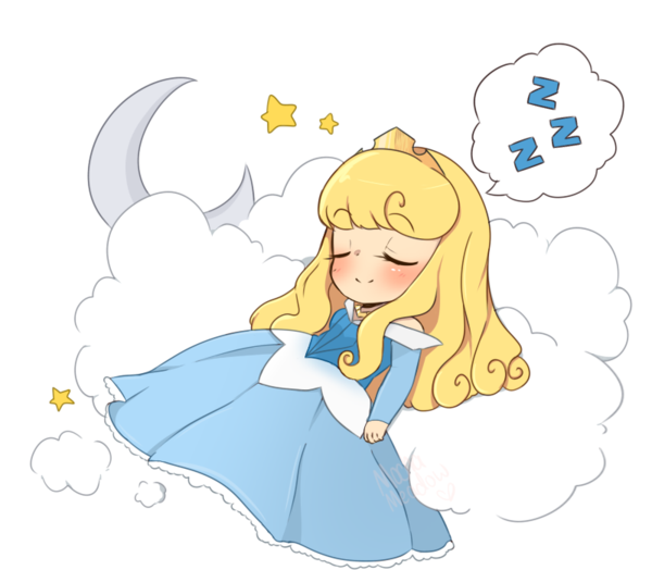 clipart freeuse library By mochameadow on deviantart. Drawing princess sleeping beauty