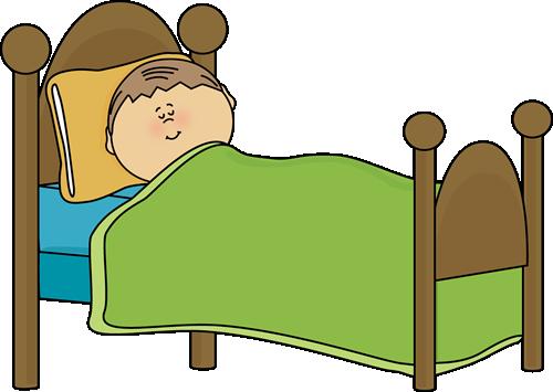 jpg transparent Sleeping clipart. The top best blogs