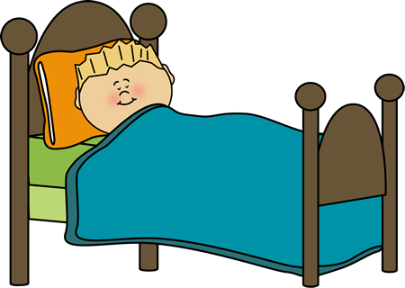png freeuse library Poor Sleep Can Harm You More Than You Think