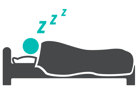 graphic library Sleeping transparent. Sleep png images free