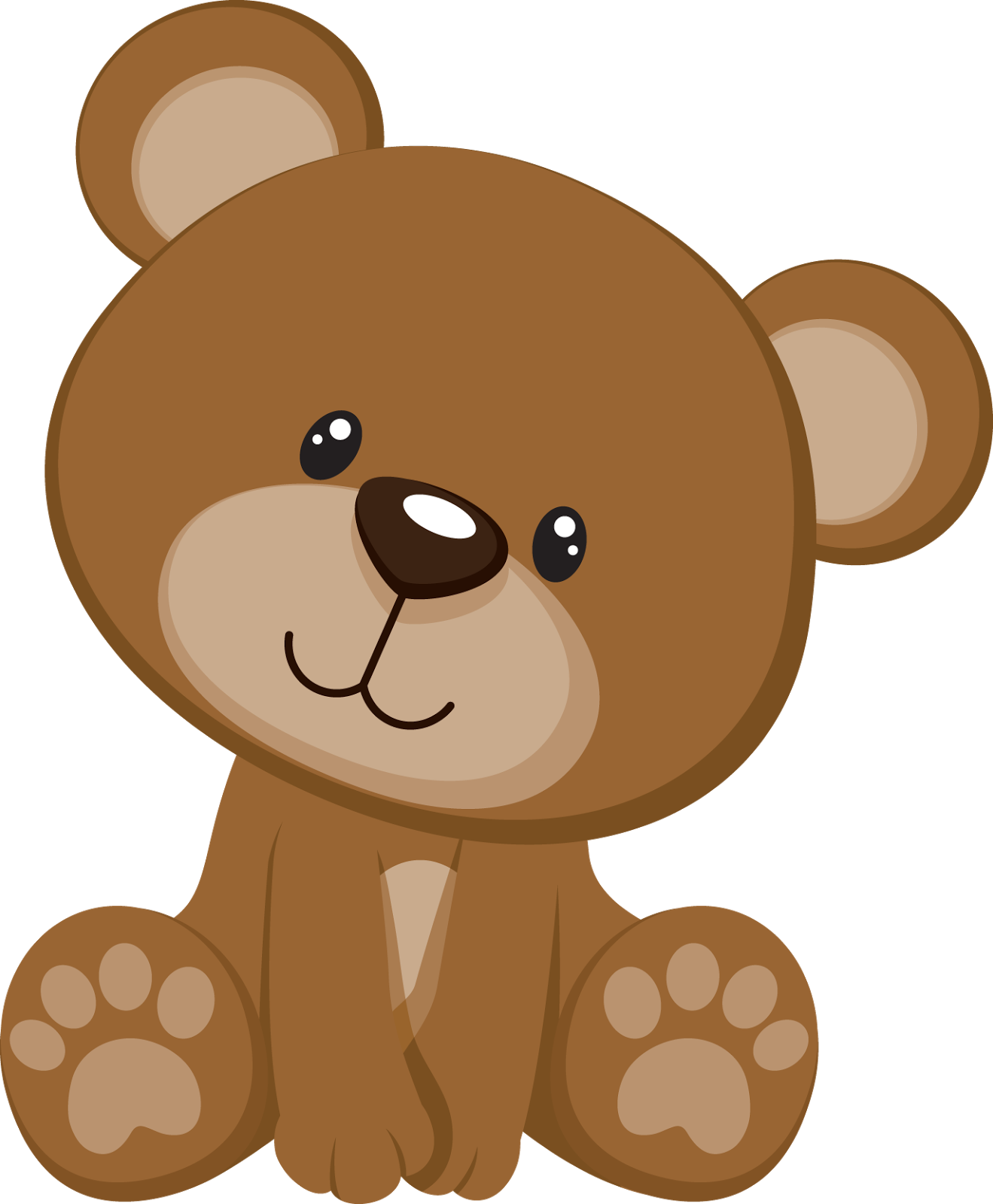 svg library stock For kids at getdrawings. Sleepy bear clipart