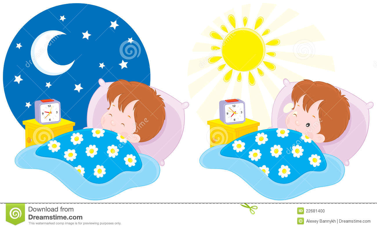 picture transparent Download free clip art. Wake clipart healthy sleep.