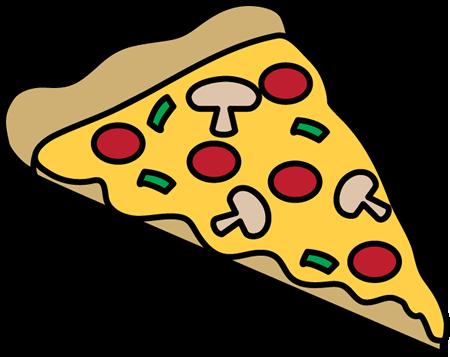 jpg free download slice of pizza clipart new slice clipart kayak wallpaper classroom