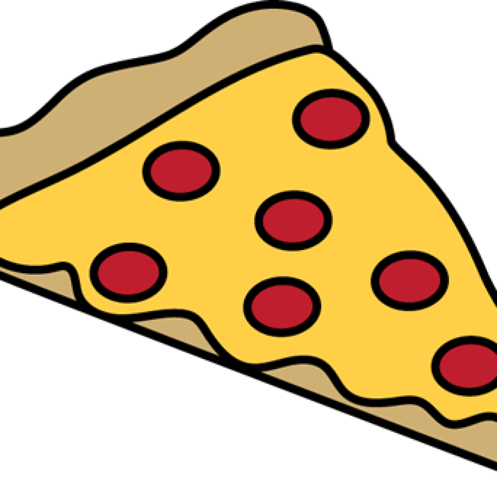 picture download Pizza Clipart Images car clipart hatenylo