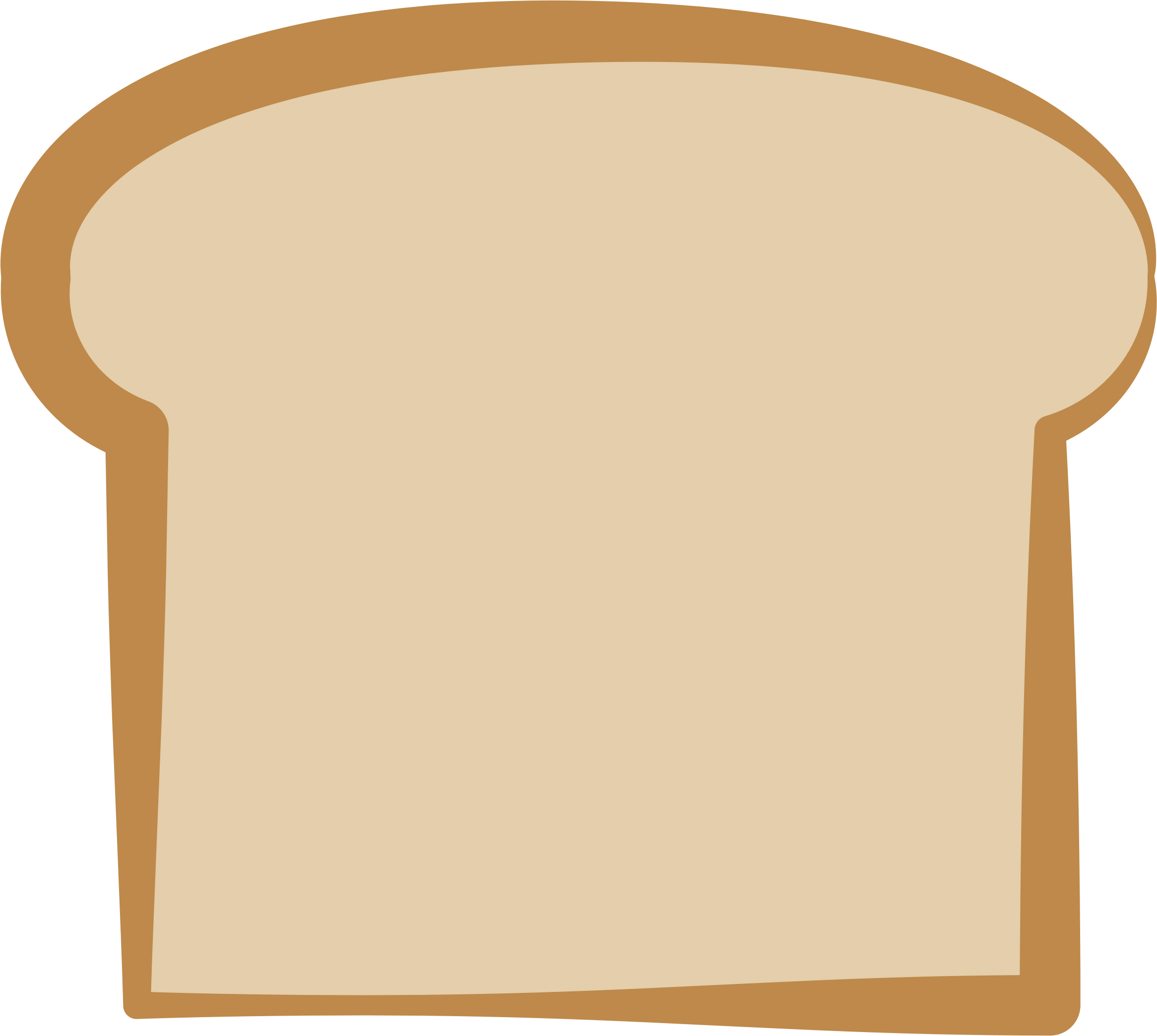 picture free library Bread big image png. Toaster clipart transparent background