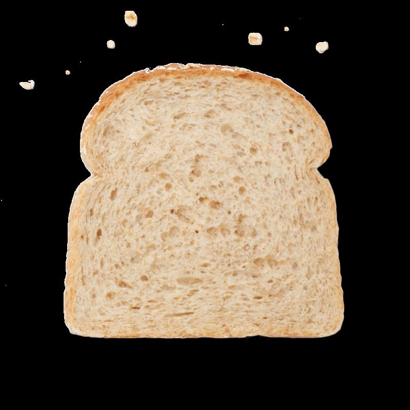 clip stock Grain clipart tasty bread. Boulangerie st m thode