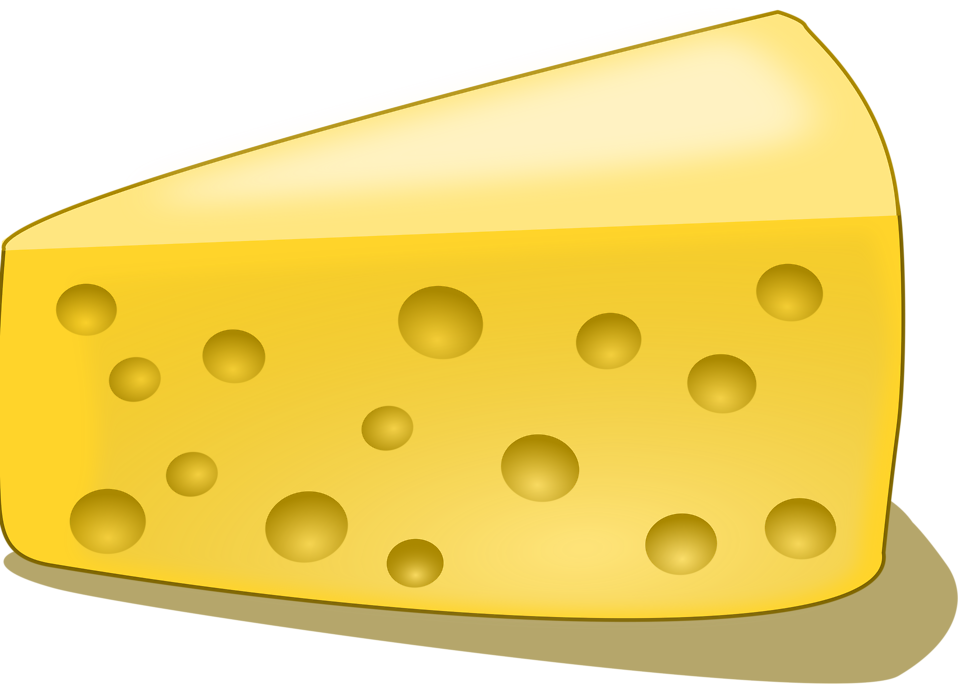 image library Cheese