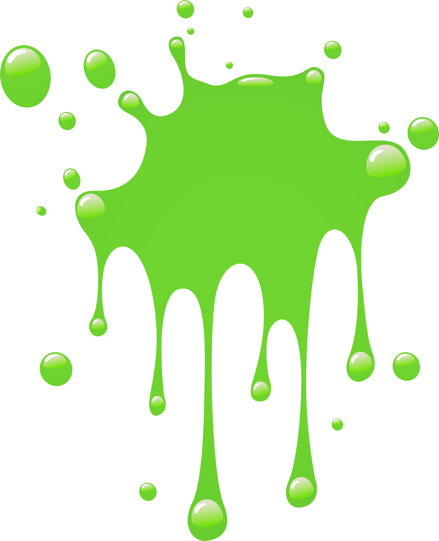 clip black and white download Water svg splat cartoon. Slime png transparent images