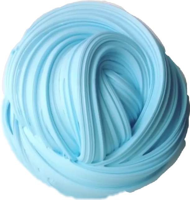 clip art royalty free stock swirl drawing slime #104422459