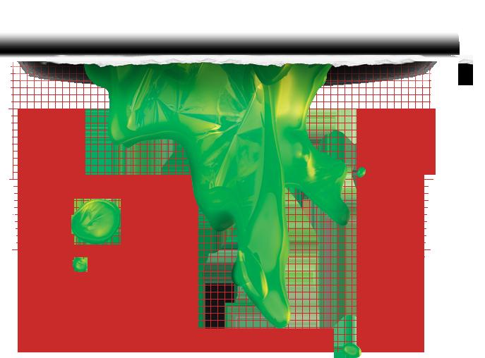 jpg download Slime PNG Transparent Images