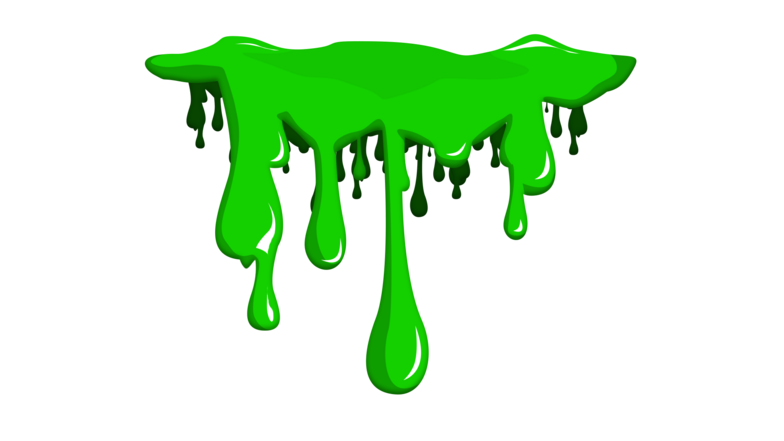 picture transparent stock  background png for. Transparent slime