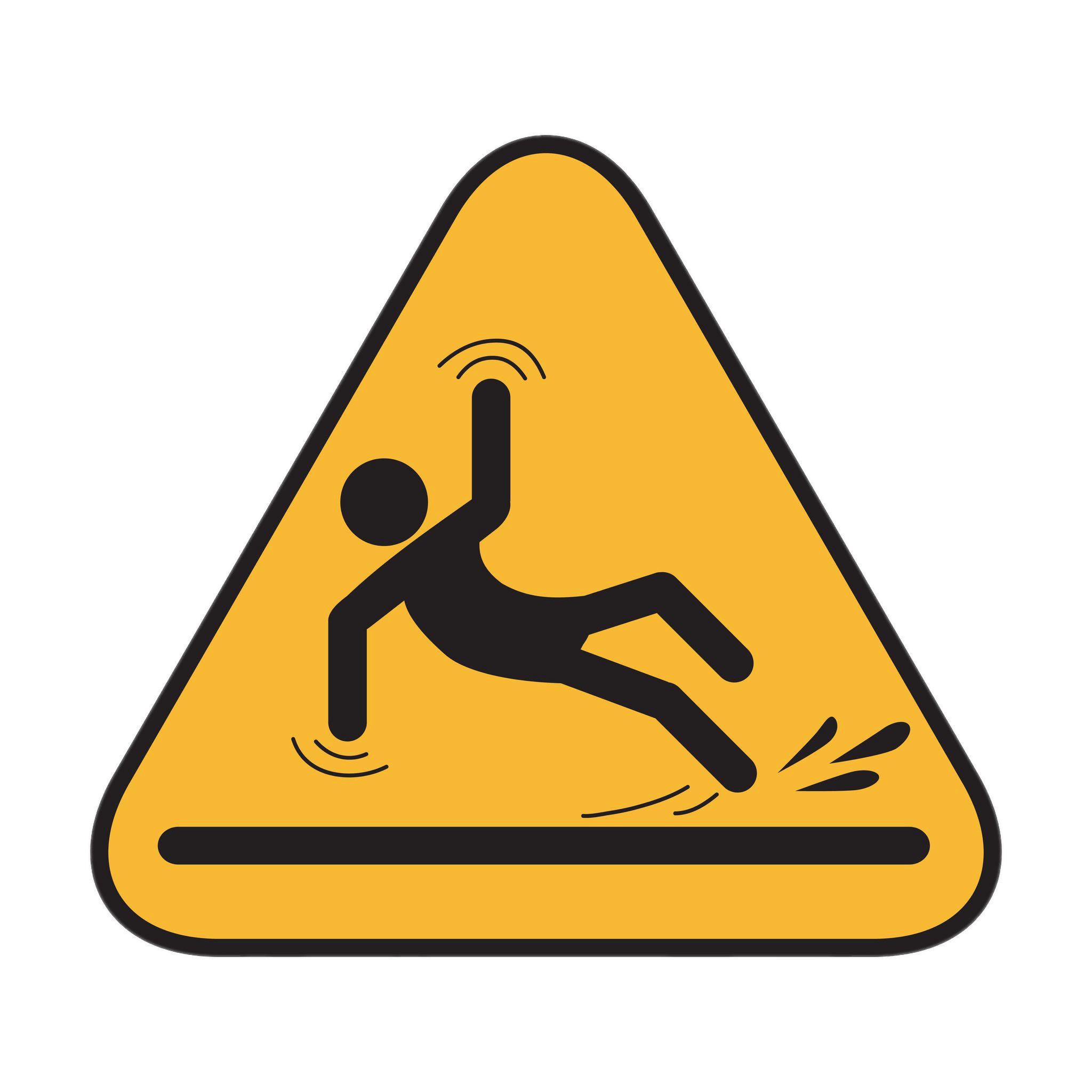 svg royalty free safety sign clipart #67159363