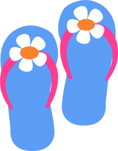 vector freeuse download Free slipper cliparts download. Slippers clipart.