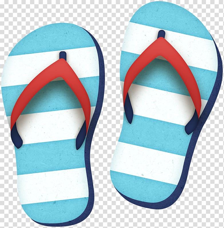 picture transparent download Slippers clipart. Slipper flip flops sandal.