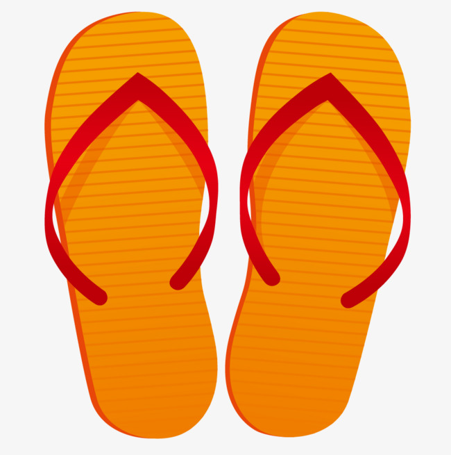 png transparent library Station . Slippers clipart.