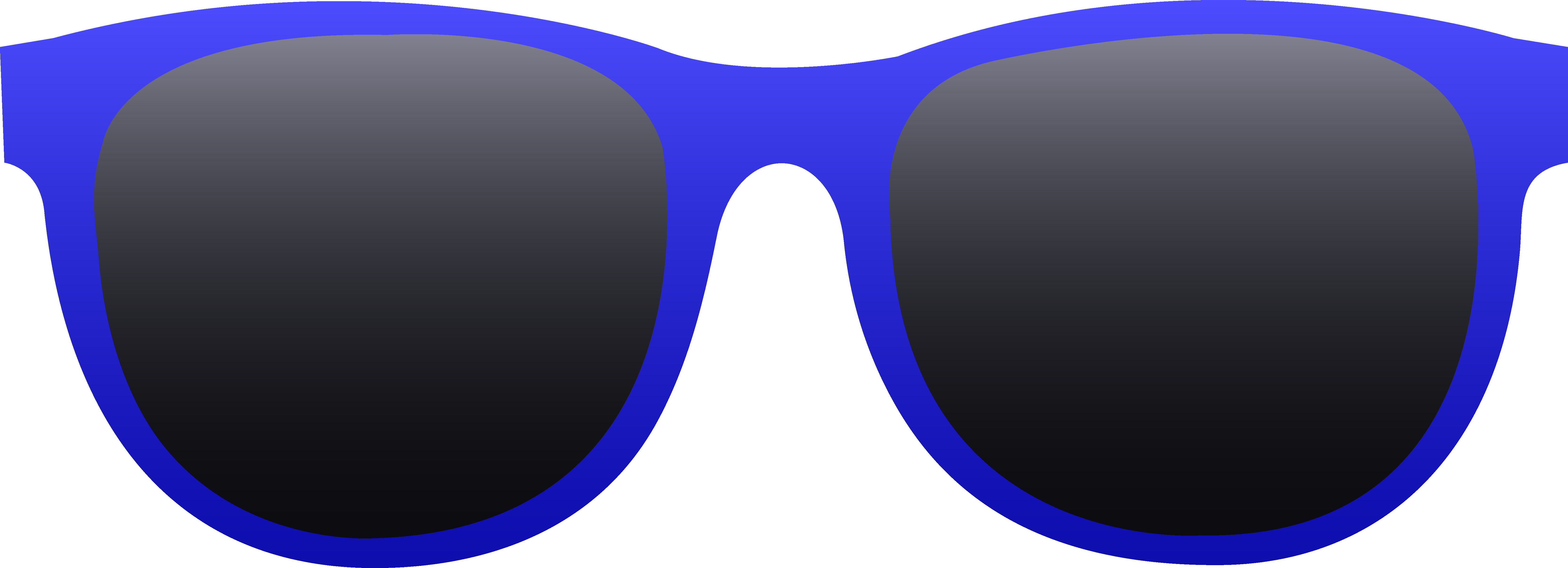 jpg royalty free download neon sunglasses png