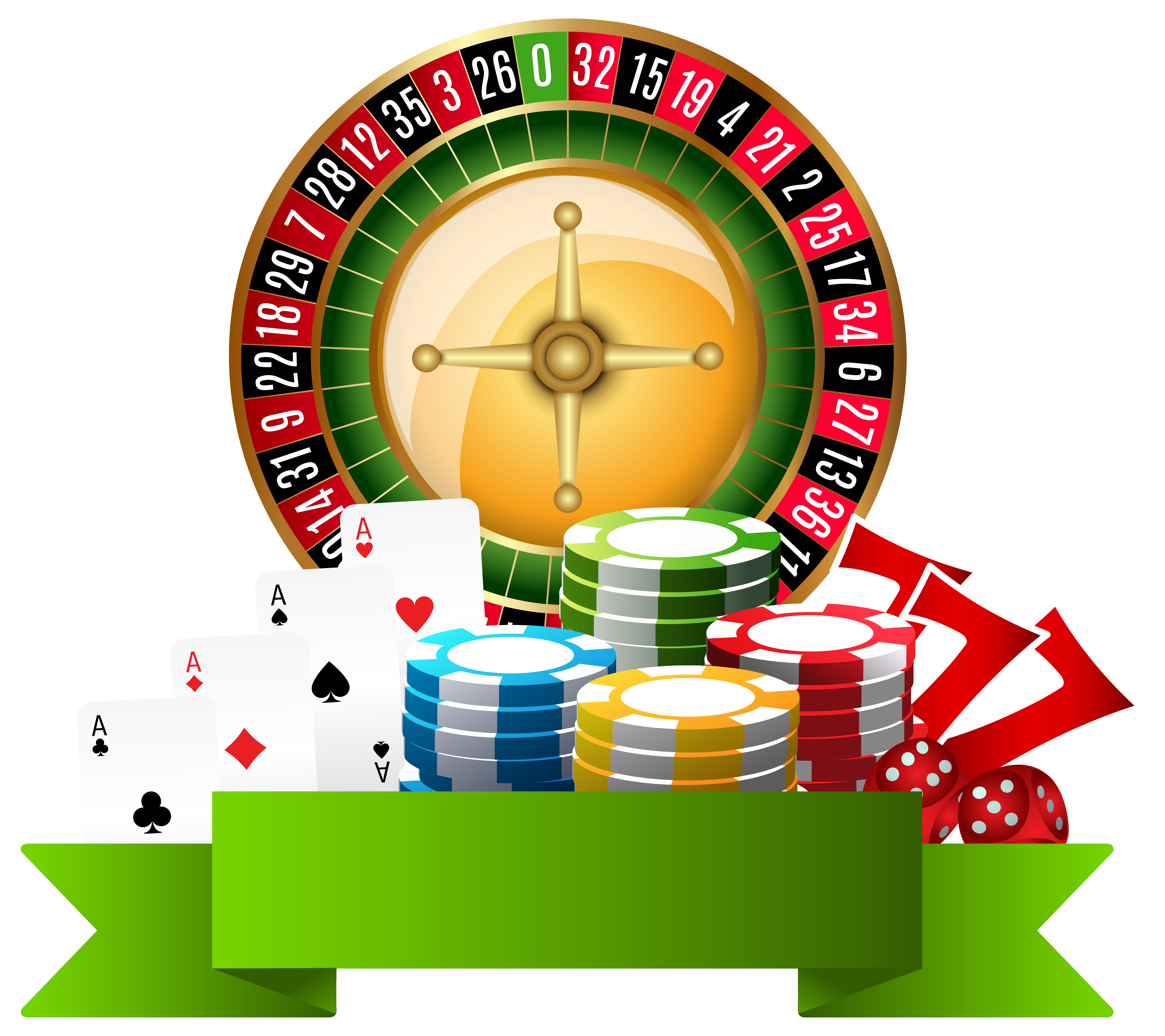 image library download . Casino night clipart