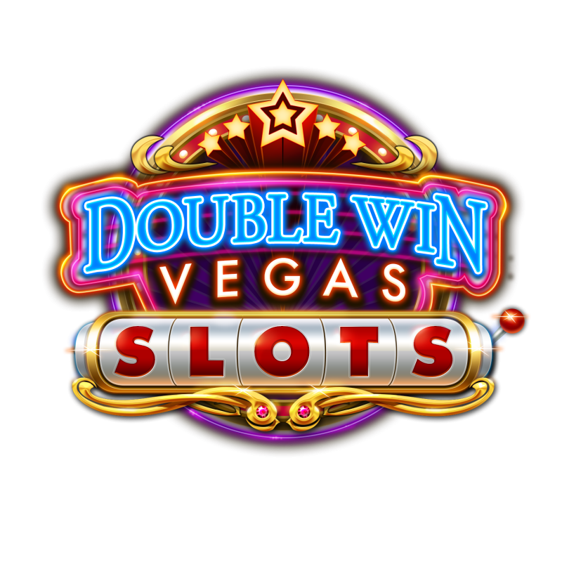 clipart freeuse stock Las vegas clipart casino royale. Double win anino slots
