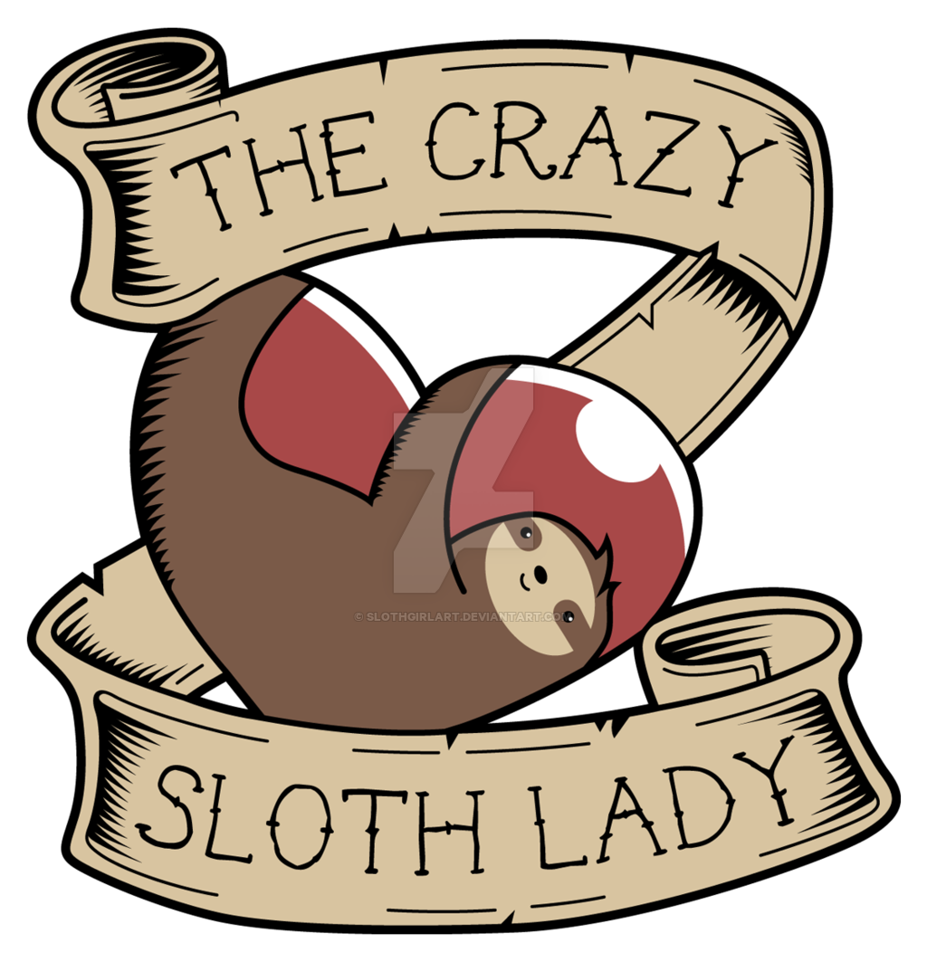 stock Sloth clipart. At getdrawings com free.