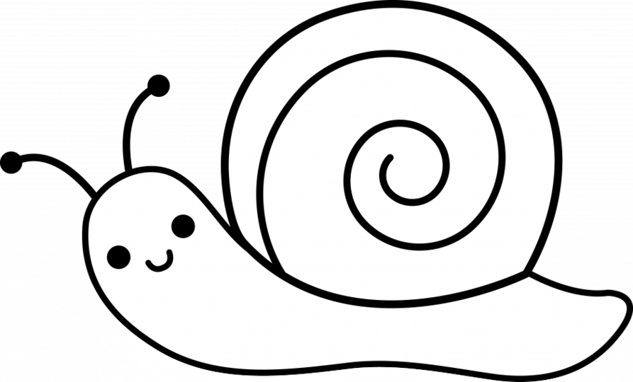 image royalty free library Mollusc