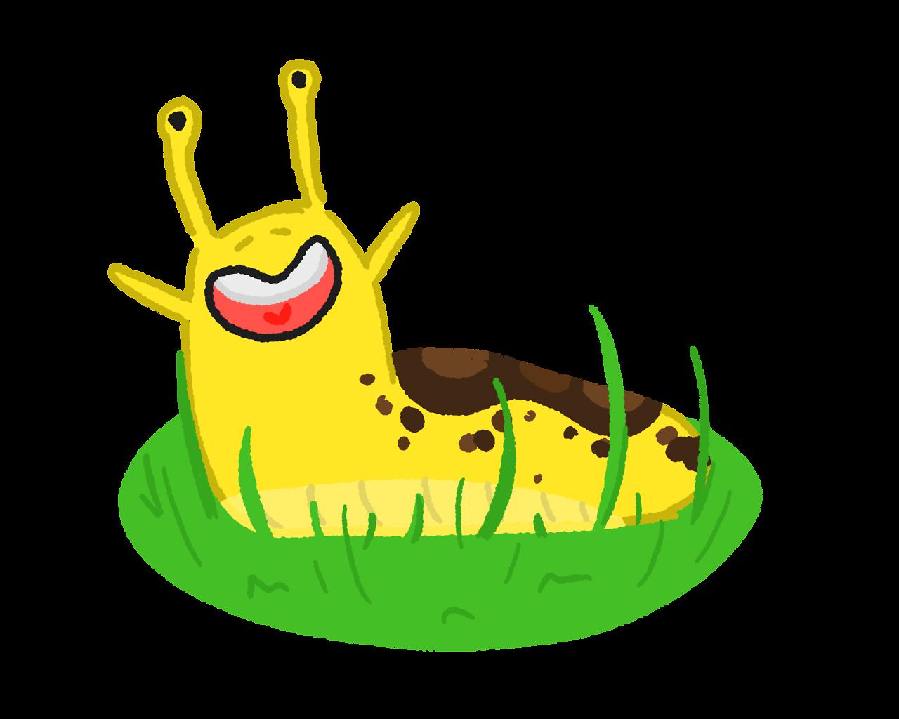 jpg freeuse library slug drawing trippy #103209738