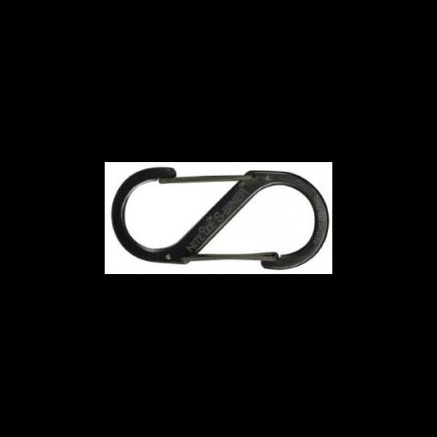 jpg transparent small clip carabiner #103219959