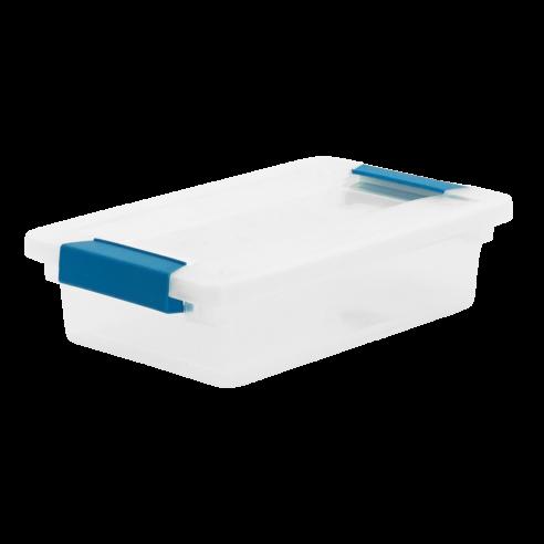 clipart library download Small Clip Box