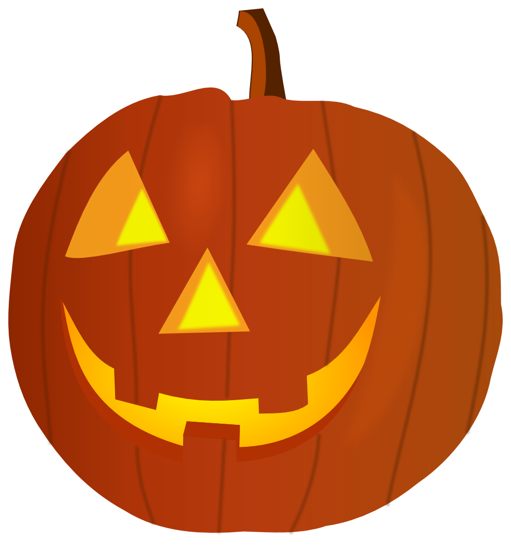 png library download Pumpkin PNG images free download